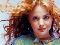 "Биозавивка волос в салоне красоты ""Dissar"" на Оболони"