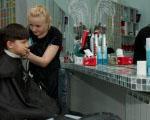 Студия причёски и стиля