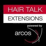 Hair Talk