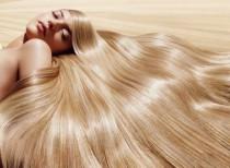 """Ламинирование волос в салоне красоты """"Dissar"""" на Оболони"""
