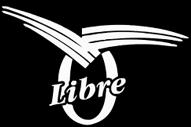 Libre от Lorenzo – Мake-Up